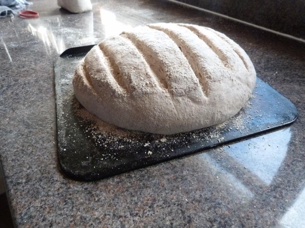 Bread 152